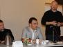 panelaften: kommunal udvalg